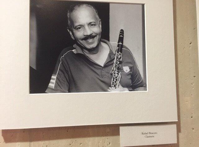 Jose Rafael Bracero-Lopez