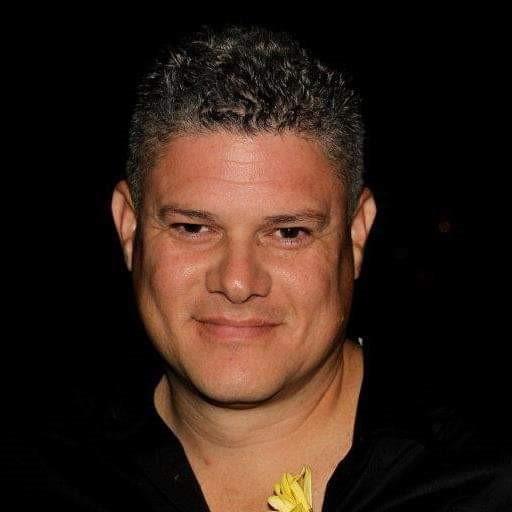Armando Ramirez