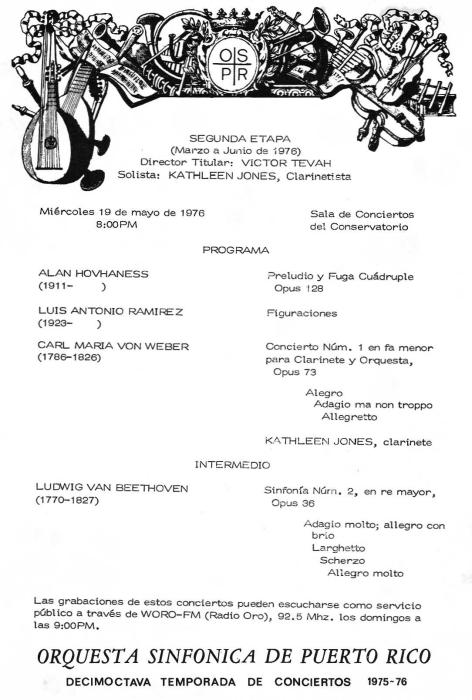 concert 5-19-1976