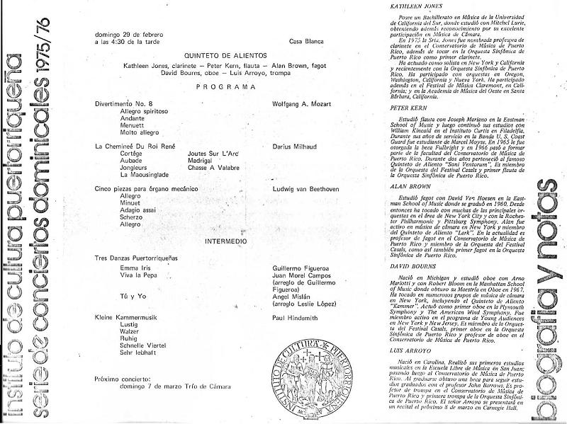 concert 2-29-1976