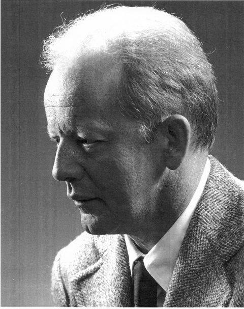 Robert Marcellus