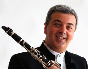 Sergio Bosi