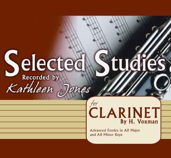 "Selected Studies — ""Your New Practice Partner©"""